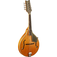 picture/meinlmusikinstrumente/rma5ovy.png
