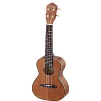 picture/meinlmusikinstrumente/ru11llefthand_p02.png