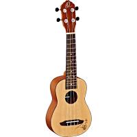 picture/meinlmusikinstrumente/ru5so.png
