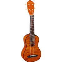 picture/meinlmusikinstrumente/rue10fmh_p02.png