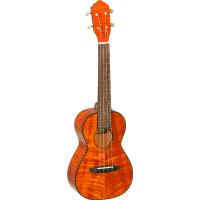 picture/meinlmusikinstrumente/rue11fmh_p02.png