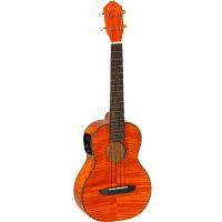 picture/meinlmusikinstrumente/rue12fmh.png