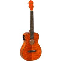 picture/meinlmusikinstrumente/rue14fmh_p02.png