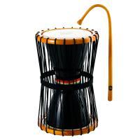 picture/meinlmusikinstrumente/td7bk.jpg