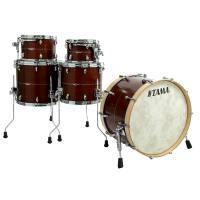 picture/meinlmusikinstrumente/tm52zsnsab_p01.jpg