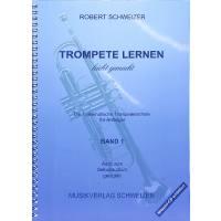 picture/mgsloib/000/000/326/Trompete-lernen-leicht-gemacht-1-SCHWEIZER-351-0000003266.jpg