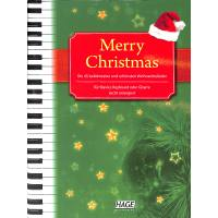 picture/mgsloib/000/000/579/Merry-christmas-HAGE-1075-0000005795.jpg