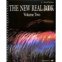 THE NEW REAL BOOK 2