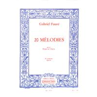 60 Melodies 1