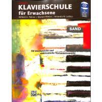 picture/mgsloib/000/000/708/Klavierschule-fuer-Erwachsene-1-ALF-6268-0000007086.jpg