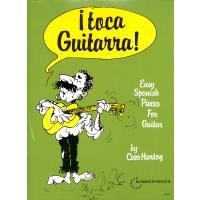 picture/mgsloib/000/000/712/Toca-guitarra-ALSBACH-10391-0000007127.jpg