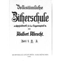ZITHERSCHULE 2