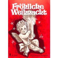picture/mgsloib/000/000/837/Froehliche-Weihnacht-AV-2326-0000008378.jpg