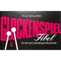 Glockenspiel Fibel
