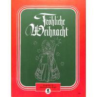 picture/mgsloib/000/000/864/Froehliche-Weihnacht-AV-5915-0000008641.jpg