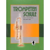 picture/mgsloib/000/000/869/Trompetenschule-fuer-Anfaenger-1-AV-6083-0000008697.jpg