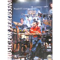 picture/mgsloib/000/001/267/Music-for-percussion-PJT-2704-1-0000012677.jpg