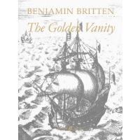 The golden vanity (die Gold'ne Eitelkeit)