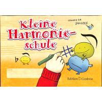 Kleine Harmonieschule