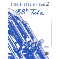 Breeze easy method 2