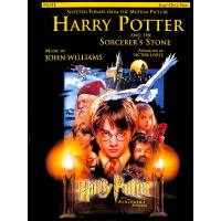 picture/mgsloib/000/002/250/Harry-Potter-and-the-sorcerers-stone-IM-645B-0000022505.jpg