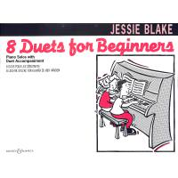 picture/mgsloib/000/002/258/8-duets-for-beginners-BH-0200011-0000022586.jpg