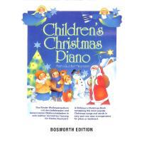 picture/mgsloib/000/002/475/Childrens-christmas-piano-BOE-4060-0000024750.jpg