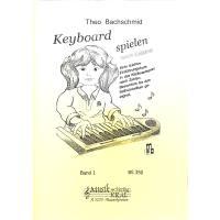 picture/mgsloib/000/002/561/Keyboard-spielen-nach-Zahlen-1-BS-350-0000025614.jpg