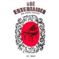 The Entertainer + andere Ragtimes