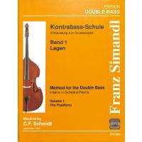 picture/mgsloib/000/003/065/Kontrabass-Schule-1-Vorbereitung-zum-Orchesterspiel-CFS-0000030654.jpg