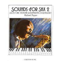 Sounds 4
