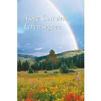 picture/mgsloib/000/003/206/0000032063.jpg