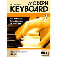 picture/mgsloib/000/003/293/Modern-Keyboard-1-D-1011-0000032937.jpg