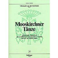 Mooskirchner Tänze
