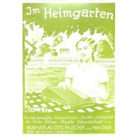 picture/mgsloib/000/003/455/Im-Heimgarten-2-DONDL-5100-0000034555.jpg