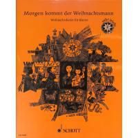 picture/mgsloib/000/004/080/Morgen-kommt-der-Weihnachtsmann-ED-5325-0000040808.jpg