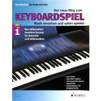 picture/mgsloib/000/004/214/Der-neue-Weg-zum-Keyboardspiel-1-ED-7280-0000042147.jpg