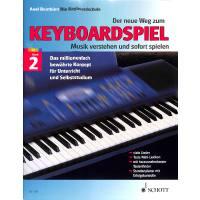 picture/mgsloib/000/004/214/Der-neue-Weg-zum-Keyboardspiel-2-ED-7281-0000042148.jpg