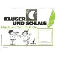 Kluger Mond + schlaue Feder