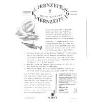 TAMUKINDER - MUSIK + TANZ FUER KINDER 4