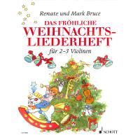picture/mgsloib/000/004/269/Das-froehliche-Weihnachtsliederheft-ED-7888-0000042699.jpg
