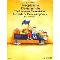 picture/mgsloib/000/004/273/Europaeische-Klavierschule-1-ED-7931-0000042732.jpg