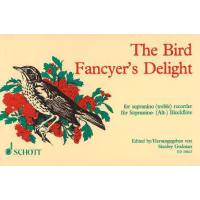 The bird fancyer's delight