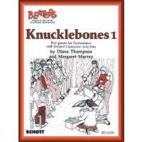 KNICKLEBONES 1