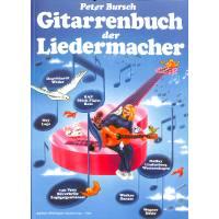 picture/mgsloib/000/004/714/Gitarrenbuch-der-Liedermacher-METEMB-818-0000047143.jpg
