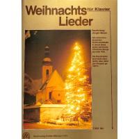 picture/mgsloib/000/004/716/Weihnachtslieder-METEMB-842-0000047164.jpg