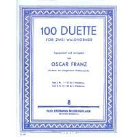 100 Duette 1