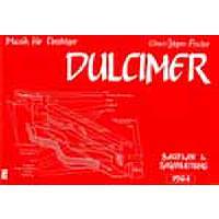 DULCIMER - BAUANLEITUNG