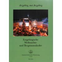 picture/mgsloib/000/006/531/Erzgebirgische-Weihnachts-und-Bergmannslieder-Arzgebirg-0000065317.jpg