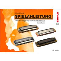 picture/mgsloib/000/006/859/Schule-diatonische-Mundharmonika-MHV-180038-0000068591.jpg